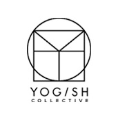 Yogish Collective