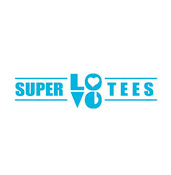 SuperLove Tees