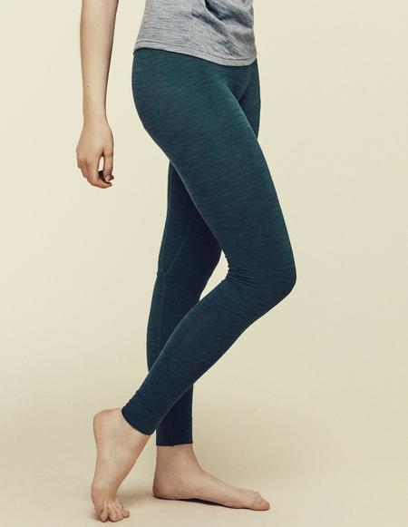 Seamless leggings Moonchild