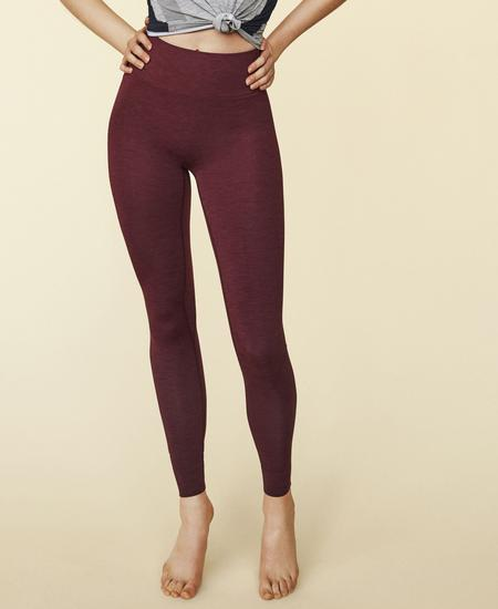 Seamless Legging Moonchild